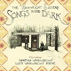 Songs in the Dark  (2015)
